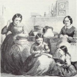 irishimmigrants