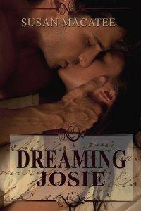 dreamingjosiecover