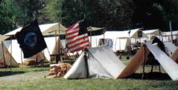 camp-367x186
